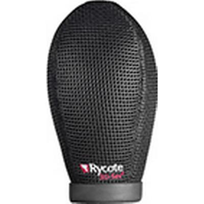 Rycote 12 cm Super-Softie (19/22)