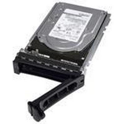 Dell 400-AMGE 1.8TB