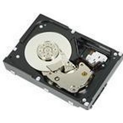 Dell 400-ALUO 1TB