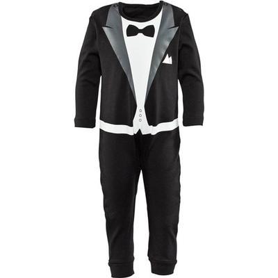 Tiny The Tiny Suit - Black