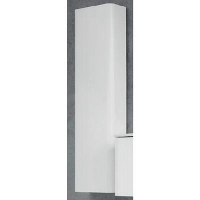 Dansani Højskab Curvo 350x211mm