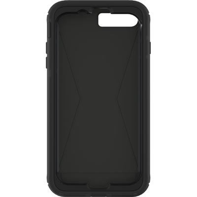 Tech21 Evo Tactical Extreme Case (iPhone 7 Plus)