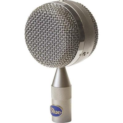 Blue Microphones Bottle B7