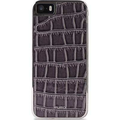 Puro Business Case (iPhone 5/5S/SE)