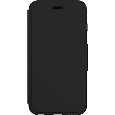 Tech21 Evo Wallet Case (iPhone 6/6S)