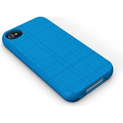 XtremeMac Tuffwrap Case (iPhone 4/4S)