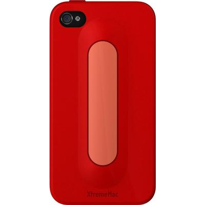 XtremeMac Snap Stand Case (iPhone 4/4S)