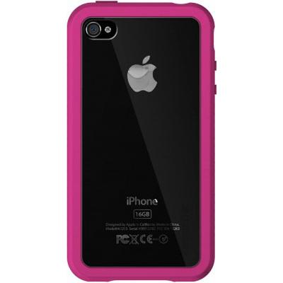 XtremeMac MicroShield Accent Case (iPhone 4/4S)