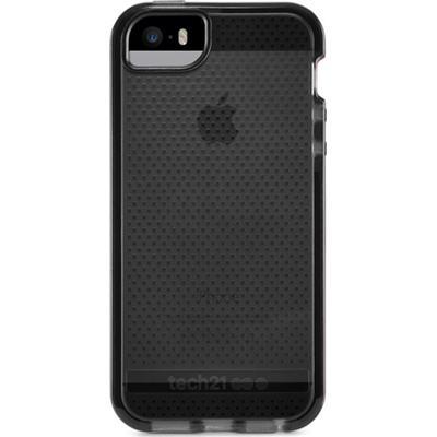 Tech21 Evo Mesh Case (iPhone 5/5S/SE)