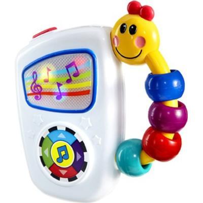 Kids ll Baby Einstein Take Along Tunes