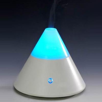 Made by Zen Zenbow Aroma Diffuser