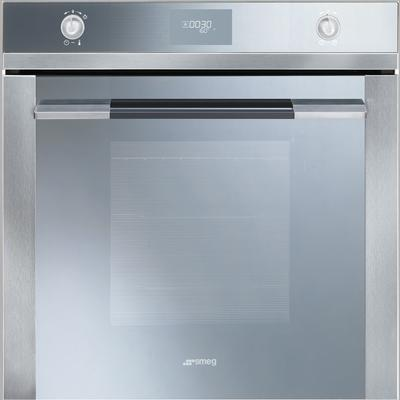 Smeg SF106 Stainless Steel