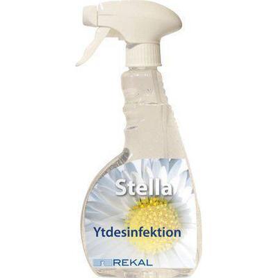 Rekal Stella Disinfectant 500ml