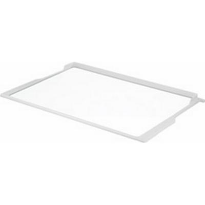 Bosch Glass Plate 00358767