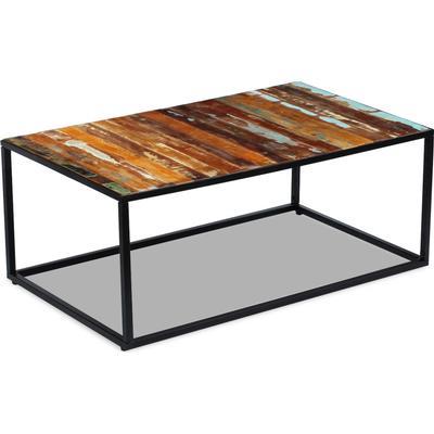 vidaXL 243336 Coffee Table Soffbord