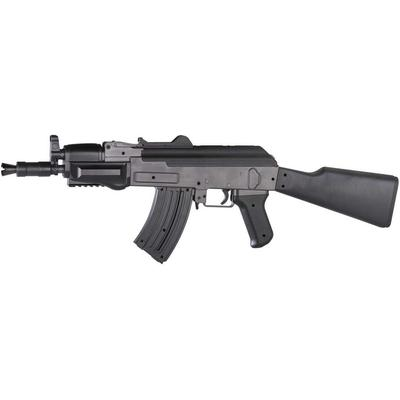 Cybergun AK47 Beta Spetsnaz Kalashnikov 6mm Electric