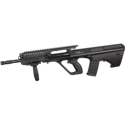 ASG Steyr AUG A3 6mm Electric