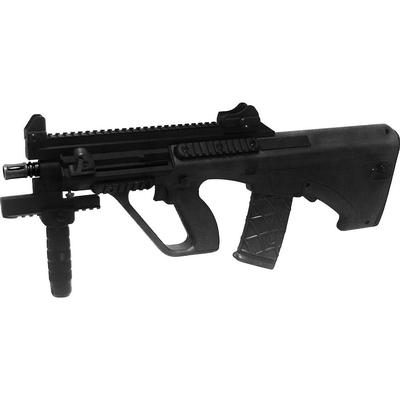 ASG Steyr Aug A3 XS Commando 6mm Electric