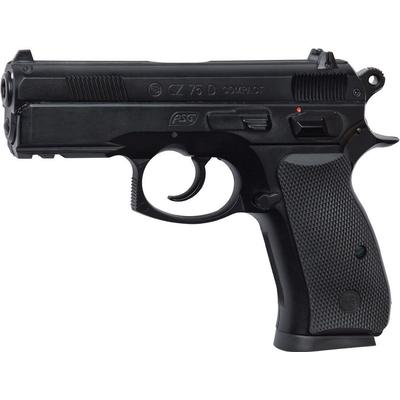 ASG CZ 75D Compact 6mm Gas