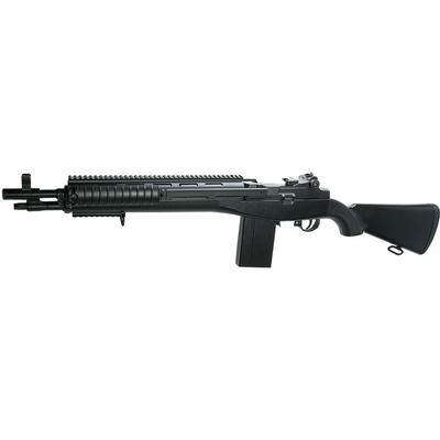 ASG M14 Socom 6mm