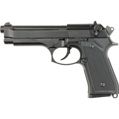ASG Beretta M9 HW 6mm Gas