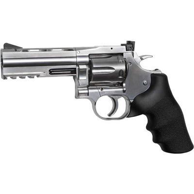 ASG Dan Wesson 4 6mm CO2