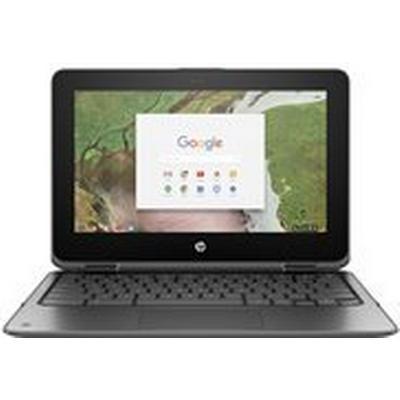 "HP Chromebook x360 11 G1 (1TT17EA) 11.6"""