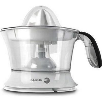 Fagor MZ-600