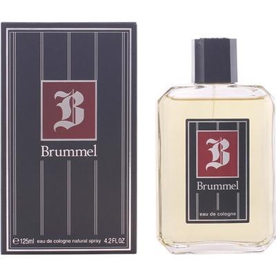 Puig Brummel EdC 125ml