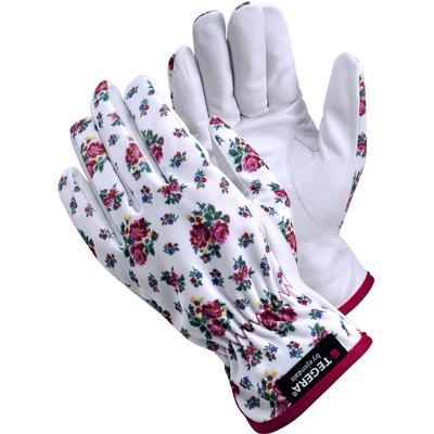 Ejendals Tegera 90014 Glove