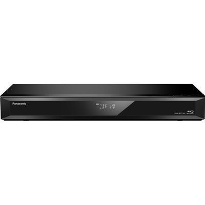 Panasonic DMR-BCT760 500GB