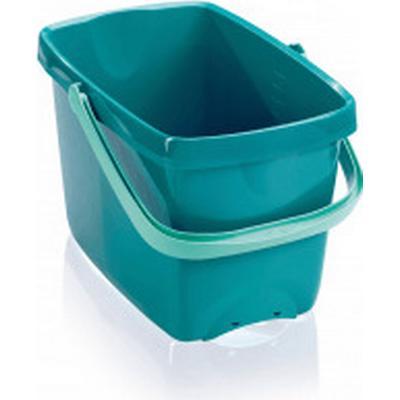 Leifheit Combi Clean M Bucket 12L