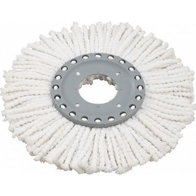 Leifheit Clean Twist Active Mop Head
