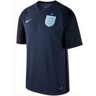 Nike England Away Stadium Jersey 17/18 Youth