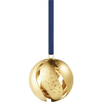 Georg Jensen Christmas Ball 2017 Julgranspynt