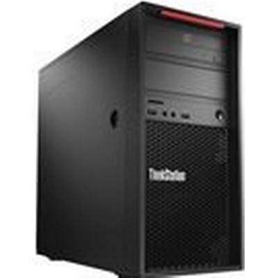 Lenovo ThinkStation P320 (30BH000BMT)
