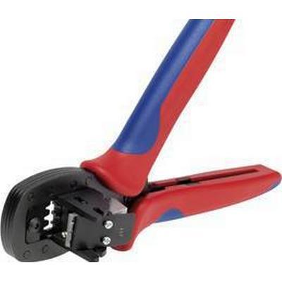 Rennsteig Werkzeuge 616 667 3 Crimptang
