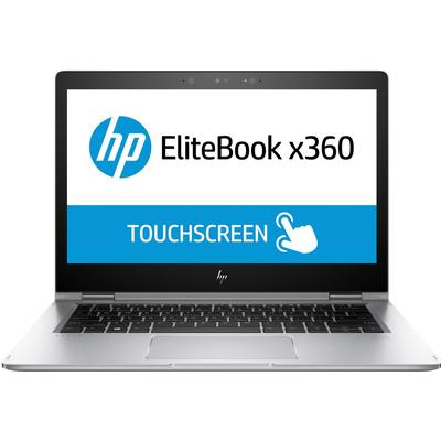 HP EliteBook x360 1030 G2 (Z2W62EA) 13.3""