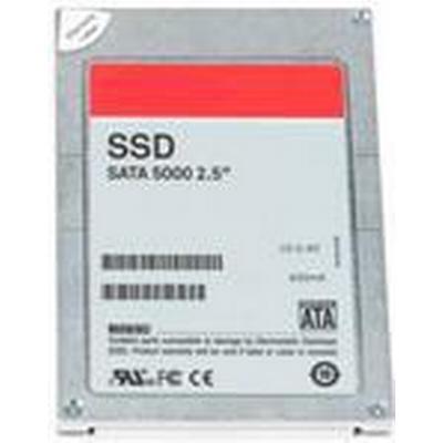 Dell 400-AKHR 200GB