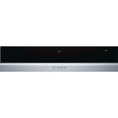 Bosch Warming Drawer BIC630NS1