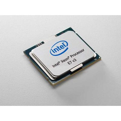 Intel Xeon E7-4820V3 1.9GHz