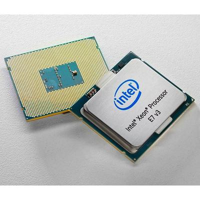 Intel Xeon E7-8867 v3 2.5GHz Tray