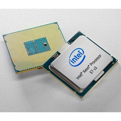 Intel Xeon E7-8870 v3 2.1GHz Tray