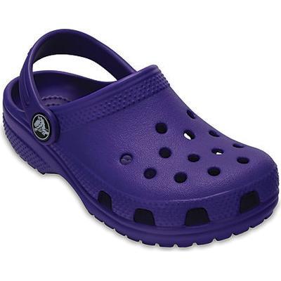 Crocs Classic Ultraviolet (204536)