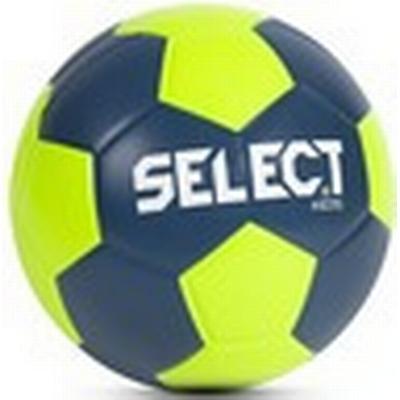 Select Kids 3
