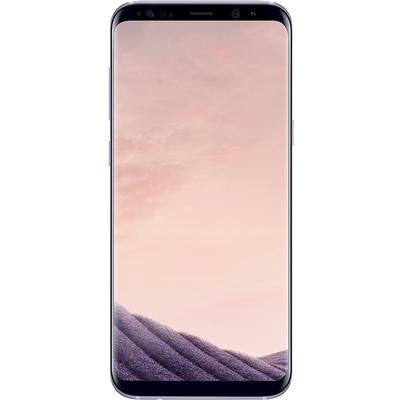 Samsung Galaxy S8+ 64GB Dual SIM