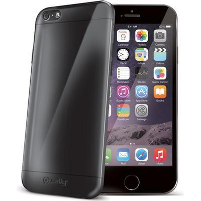 Celly TPU Gelskin Case (iPhone 6/6S)
