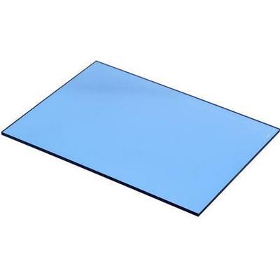 Cokin P021- Blue (80B)