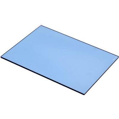 Cokin P022 - Blue (80C)