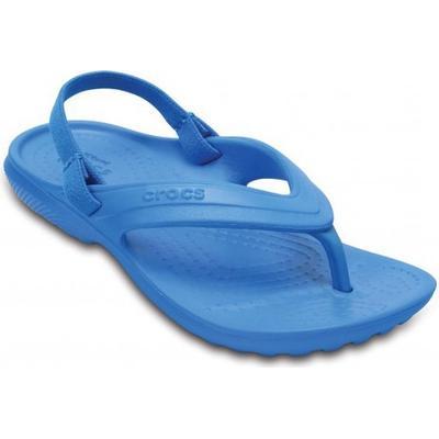Crocs Classic Flip Ocean (202871)